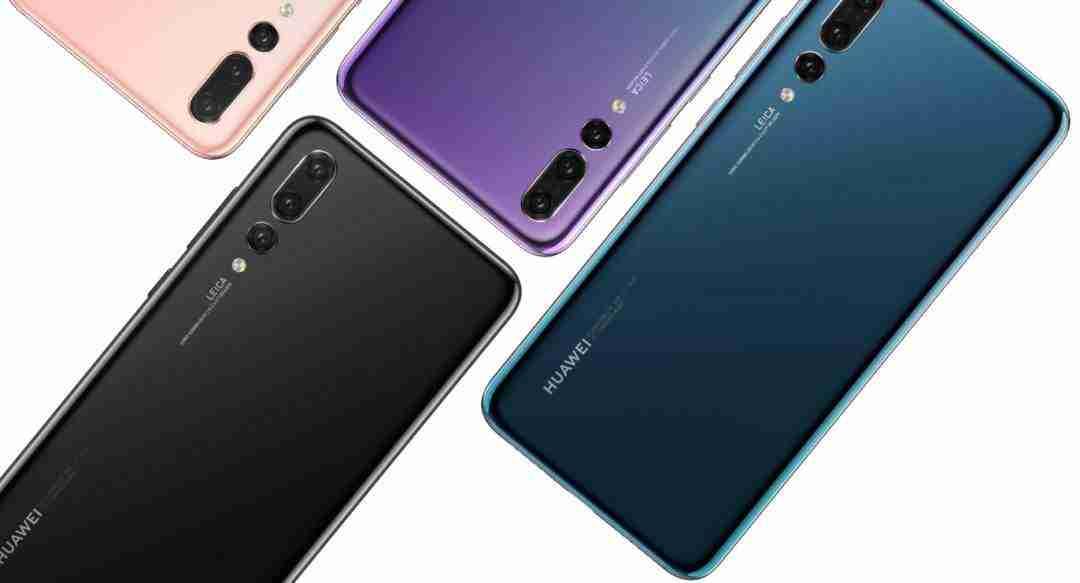 安卓機種大PK 丨10中高階安卓手機總體評分排名與推薦 【2019年最新】