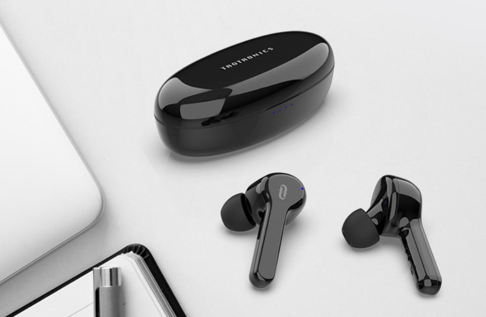 十大平價真無線藍牙耳機推薦 【2020年最新】